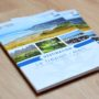 Guide touristique destination Le Tréport/Mers