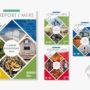 Guide touristique des 3 Villes Sœurs - Edition 2020